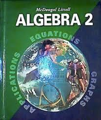 Holt math algebra   homework help   Papers  amp  Essays   www exarchat eu