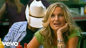 Sugarland - <b>Baby Girl</b> (Official Video)