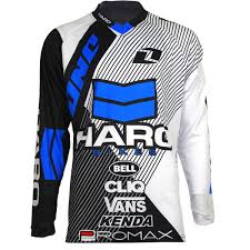 2019 <b>Hot Sell</b> NEW For HARO <b>Motorcycle Jersey</b> Moto Gp ...