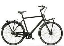 <b>Dutch Bike</b> Black Bikes | eBay