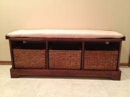 storage benches for bedroom interior home designs in with storage amazing amazing interior design for hall amazing bamboo furniture design ideas
