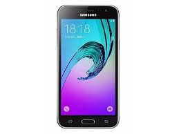<b>Samsung Galaxy J3</b> (6) Price in India, Specifications, Comparison ...