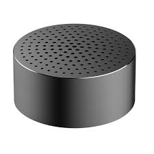 Купить портативную <b>колонок xiaomi little audio</b> black по цене от ...