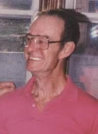 "William Milton ""Bill"" Moran, 82, of Prince Frederick passed away July 8 at the Calvert County Nursing Center in Prince Frederick. He was born Feb. - Moran-Bill-webscan"