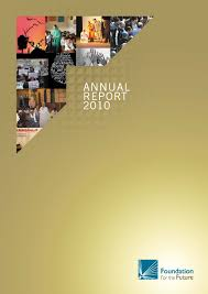 best images about annual report spotlight 17 best images about annual report spotlight annual report covers and graphics