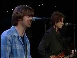 <b>Son Volt</b> - Catching On (<b>Live</b> From Austin TX) - YouTube