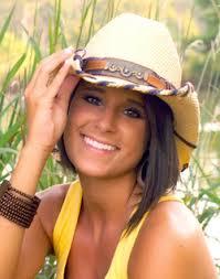 In Memory of Jordan Nicole Harris -- Ivey Funeral Home, Inc., Bainbridge, GA - 1064326_profile_pic