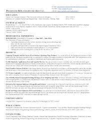 prashs portfolio my resume