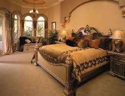 bedroom concepts fresh