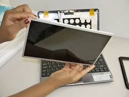 Image result for laptop screen