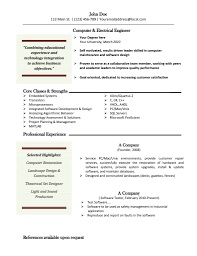 executive resume samples non profit resume templates executive resume samples resume templates for mac getessayz resume templates for
