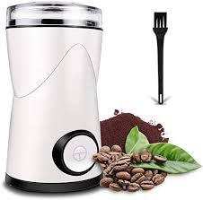 <b>Coffee Grinder</b>, Keenstone <b>Electric</b> Coffee Bean Grinder <b>Mill</b> Grinder