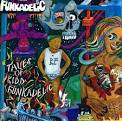 Tales of Kidd Funkadelic [Bonus Track]