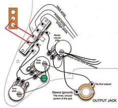 wiring diagram electric guitar wiring diagrams and schematics on silvertone guitar sg wiring diagram