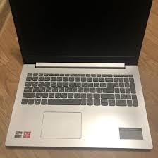 <b>Ноутбук Lenovo ideapad</b> 330 – купить в Москве, цена 20 000 руб ...