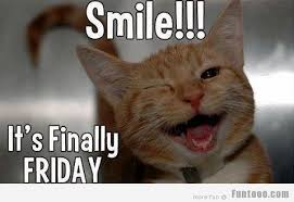 Its Friday « Funny Images, Pictures, Photos, Pics, Videos and Jokes via Relatably.com