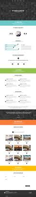17 best ideas about online cv template job resume confidence is a resume style html template perfect for anyone needing a professional online