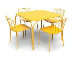 Runner Tavolo Giallo : Migliori idee su tavolo giallo arredamento