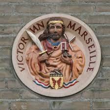 Vítor de Marselha