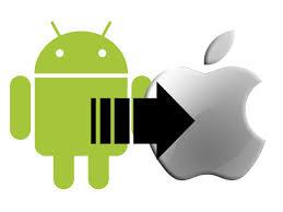 PhotoSync : هو تطبيق يسمح لمستخدمي هواتف Iphone و Android تبادل الصور فيما بينهم بسهولة