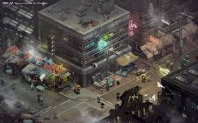 Shadowrun returns sort demain sur pc! Images?q=tbn:ANd9GcRjzhKkjsQZqUgo9CXv_e0r8fEW6wiSBXKC_hsMJsNI2NZj-pdy