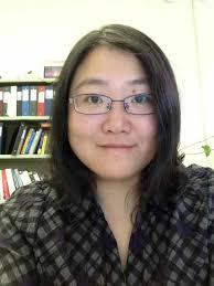 Xu (Sunny) Wang is an Assistant Professor at St. Francis Xavier University, Antigonish, Nova Scotia. - 928