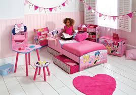 mouse bedroom ideas bedding decor