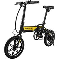 Amazon Best Sellers: Best Adult <b>Electric Bicycles</b>