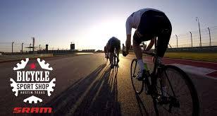 <b>Bicycle Sport</b> Shop <b>Bike</b> Night Powered by SRAM Returns March 13 ...