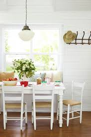 small dining room decor  ebfbfe  diy dream house dining room  s