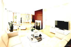 bedroom ideas dgmagnetscom nice