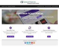 all posts presented by grids design theme 2 responsive web of ticket helpdesk