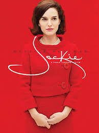 Jackie (2016) subtitulada