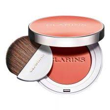 <b>Clarins</b> Joli Blush Cheeky <b>Pinky</b> - McCauley Health & Beauty ...