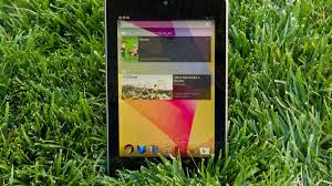 google currents under review autoplay on autoplay off