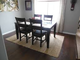 Parsons Dining Room Table Distressed Rectangle Dining Table Awesome White Rectangular Dining