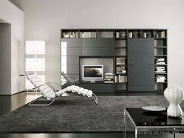 furniture for living room modern sweet modern living room furniture designs pics 1 design modern living attractive modern living room furniture uk