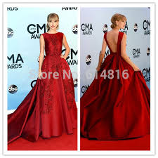 Image result for celebrity glamorous dresses
