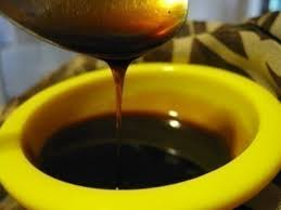 نتيجة بحث الصور عن صور للعسل الاسود