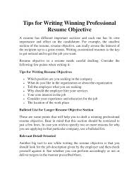 resume profile statement examples sample resume sle professional writing tips for writing resume newsound co writing a resume summary of qualifications example of a