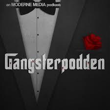 Gangsterpodden