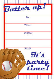 birthday party invitation templates printable com colors birthday party invitation templates