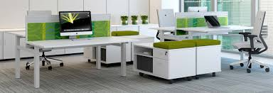 home office bt office furniture suppliers modern executive business with modern executive office amazing executive modern secretary office desk
