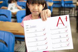 linda richard eyre should kids get paid for good grades linda richard eyre should kids get paid for good grades deseret news
