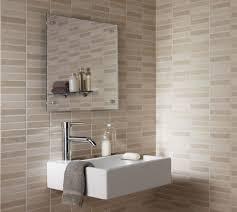 tile ideas inspire: small shower tile ideas modern bathroom tiles design ideas for small bathrooms