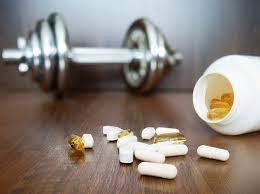 drugs in sport essaydrugs  sports essays