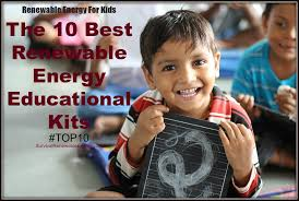 renewable energy for kids the best re educational kits top10 renewable energy for kids the 10 best renewable energy educational kits