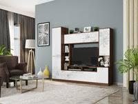 Готовые комплекты мебели для гостиных MEBELSON — купить ...