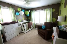 baby nursery room design recommendations e2 80 a2 home interior decoration smart c3a2 casa kids nursery furniture