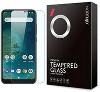 <b>NORTHJO Tempered Glass</b> Film For Xiaomi Mi A2 Lite price from ...